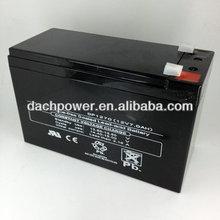 ups battery manufacturer