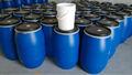 Puxin de alto estándar de agua- soluble resina de acrílico