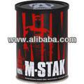 Universal nutrition animale m- stak, de formation- 21 packs packs