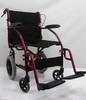 Wheelchair kerusi roda to Penang, Butterworth, Bukit Mertajam, Nibong Tebal, Perai, Georgetown, Hotel Royal Penang