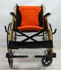 Wheelchair kerusi roda to Berjaya Penang Hotel, Grand Paradise Penang Hotel, Mango Tree Place, YMCA Penang, Palanquinn Heritage