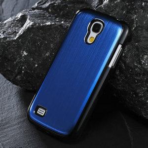 for samsung galaxy s4 mini i9190 case, custom cover for samsung galaxy s4 mini