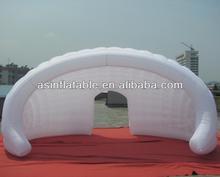 Popular outdoor tent inflatable igloo