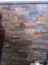 Natural cheap culture stone