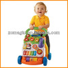 Vtech Sit to Stand Learning Walker Safety Walker for Baby