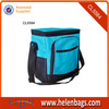 Fitness cooler lunch bag