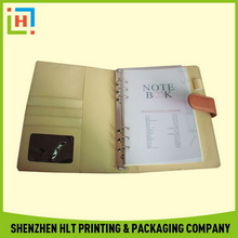 Top quality latest notebook skin guard