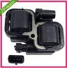 0001587303 auto ignition coil mercedes benz actros spare part