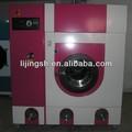 ambiental lavandaria usado seco equipamentosdelimpeza