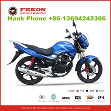 Sale 2014 new fekon motorcycle