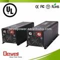 Ac dc conversor 220 v 48 v 1500 W 230 v ac para 12 v circuito conversor dc