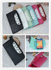 hot sell Magnetic Flip Stand Case For samsung I8730/Galaxy Express