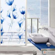 2014 china latest elegant spring roller blinds roller blind