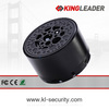 5.1 home theater surround sound system speaker