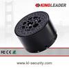 mini usb ball speaker