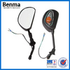 motorcycle parts rearview mirror,factory for motorcycle side rear view mirror with good quality and reasonable price