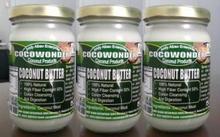 Coconut Butter 4 Ltr