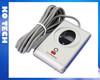 URU4000B digital persona oem fingerprint reader