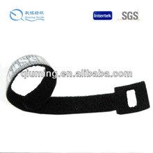 2014 Shanghai nylon super lock velcro