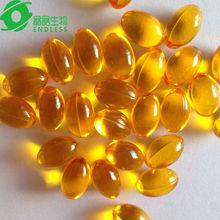 best nature herbal seabuckthorn seed oil skin whitening pills
