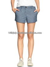 2014 hot shorts for women
