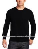 long sleeve t-shirt slim fit men
