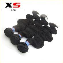 5a cheap 100% hair extension bang
