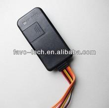 China ShenZhen GPS tracker Factory TK116 Car Vehicle Anti-theft GPS GSM SMS GPRS Tracker