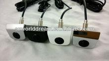 SONY CCD car camera for Honda CIVIC