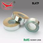 Aluminum Foil -Scrim- Kraft -Tape, Folha de aluminio-Scrim-Kraft Tape manufacturers