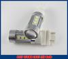 Newest Automotive parts led reverse light, led backup light 3157 led bulbs,SMD 2835 LED Auto Bulb