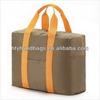 Best quality low price mini trolley travel bag