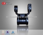 truck part auto spare parts forged lifting lug