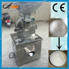 Industrial stainless steel sugar pulverizer machine for sale