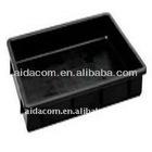 Antistatic Tray Anti-Static Bin ESD Component Box