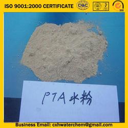 High quality PTA Pure Terephthalic Acid