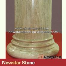 granite column pillars