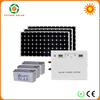 1kw solar water heating system with ups for home FS-S608