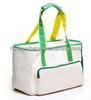 Contemporary classical microfiber wholesale pet bags