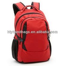 2015 classical kids backpack bag