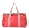Popular professional polyester trolley travel bag