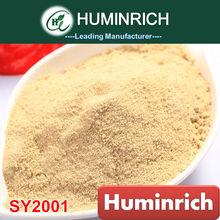 Huminrich Shenyang SY2001 Amino Acid Compost