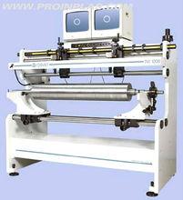 Montadora de fotopolimeros TORMET TM-1200
