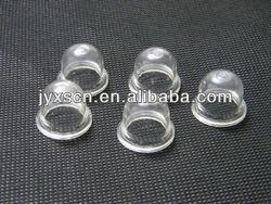 ZAMA 0057003 0057004 0058001 Primer Bulb Pump Bulbs For Echo, Ryobi ,Homelite,Stihl