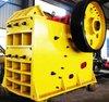 mining stone crusher machine crush machine