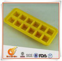Moderate costdry ice pelleting machine(ICE10795)
