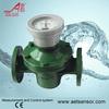 Positive Displacement Flow Meter/Fuel Dispenser Flow Meter/Diesel Gas Petroleum Flowmeter