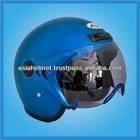 Asia Half Face Motorcycle Helmet