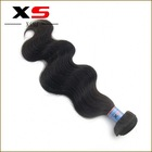 2013 the best selling products hot spots hair extension