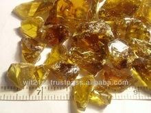 Sphene Rare Minerals A Grade Clean Stones